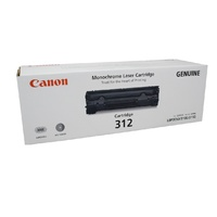 "Canon Genuine FX9 Toner FX-9 for MF4000/4100/4200/4300/4600 Series ""AUSLUCK"""