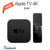 "APPLE TV 4K 32GB 2017 MODEL MQD22X/A BRAND NEW ""AUSLUCK"""