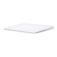 "APPLE MAGIC TRACKPAD 2 SILVER MJ2R2ZA/A BRAND NEW AUSSIE STOCKS  ""AUSLUCK"""