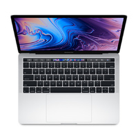 "APPLE MACBOOK PRO 13"" 256GB 2.3GHz TOUCH BAR 2018 MODEL MR9U2X/A ""AUSLUCK"""